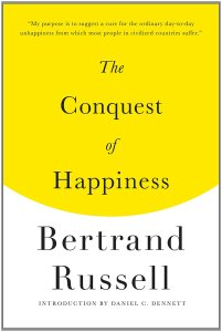 conquestofhappiness